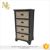Wholesale Hot Selling High Quality Cabinet