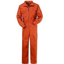 nomex Fire Retardant Protective Clothing