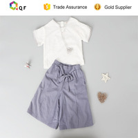 Children Toddler T Shirts Factory