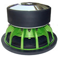 High Performance Car Subwoofer 12 inch with SUPER MOTO (RE 30SPL)