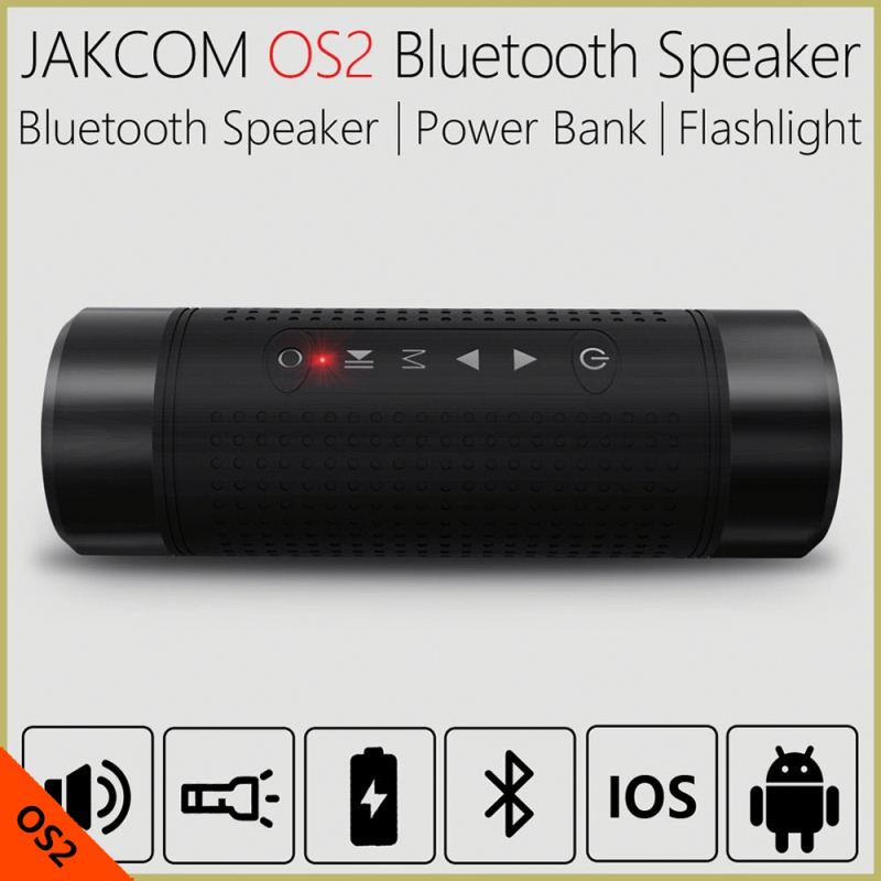 Jakcom Os2 Waterproof Bluetooth Speaker New Product Of Chargers As Mobile Phone List Mobile Solar Charger Charging Station