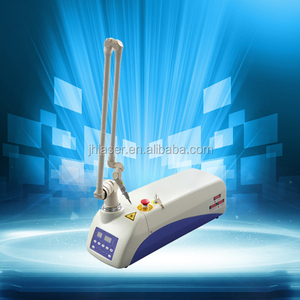 Co2 Laser Medical Veterinary Surgical Laser Equipment