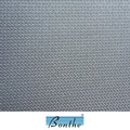 high quality enhance transparent surfboard glass fiber cloth alkali free