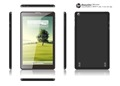 chinese oem tablet pc 8 inch MTK8735 built-in 4G/GPS/FM smart Android tabelt PC,4000mAh