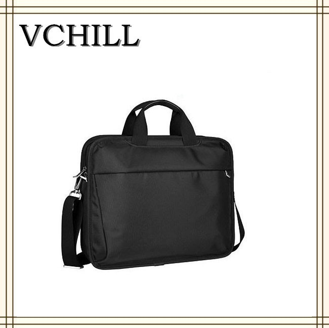 Cheap High quality laptop bag,computer bag,business lapotp bag VC-30001