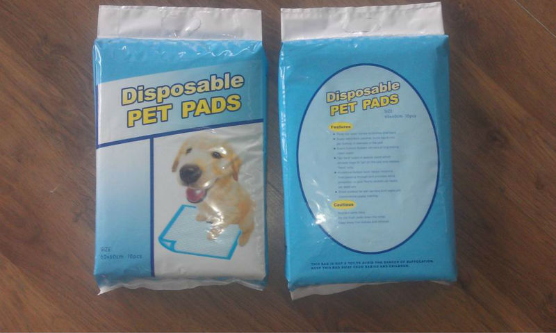 Puppy Training Pads ,30*30cm,Dog Training Pads
