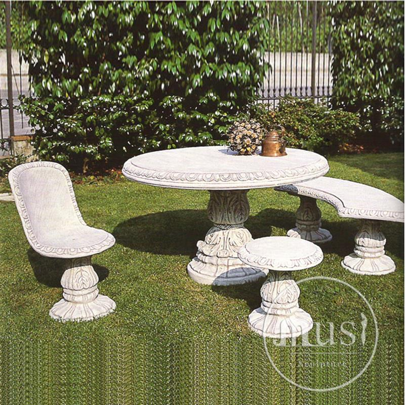 stone sculpture stone bench stone sculpture stone bench suppliers rh alibaba com marble garden furniture ireland outdoor marble furniture singapore