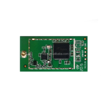 2.4ghz wireless audio transmitter module XMR-MK20