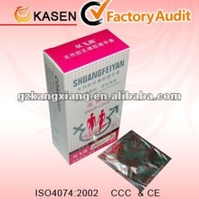 adult sex products,OEM condom ,lubricate condom,sex product ,male condom