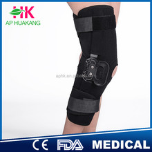 Durable medical device Long Leg brace at reasonable prices , OEM available with CE and FDA(Direct factory)