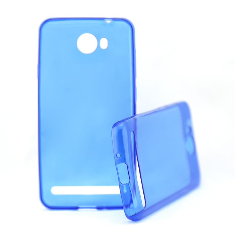alibaba express Professional super thin cellphone case for huawei Y3II