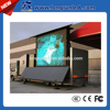 Professional production best quality DC5V led taxi top display