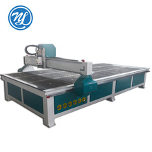 headboard cnc router NDM2030 for heads 3d engraving machine