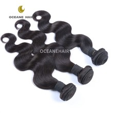 Cheap bundles of wet and wavy hair extension new styles indian remy hair pictures