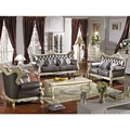 Furniture in Bangladesh Price Living Room Genuine Leather Set