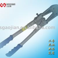 High Carbon Steel Bolt Cutter