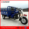 2015 New Products 150cc 200cc 250cc 300cc OEM Trike Scooter/Trike Bike/Trike Motorcycle