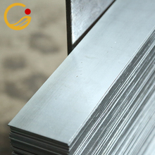 Preferential 1.4028 steel plate /sheet stainless wire prices strip price