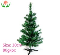 2015 decorative wholesale popular artificial christmas tree