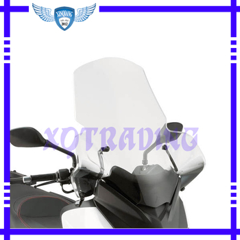 The Scooter Windshield XQ-S004