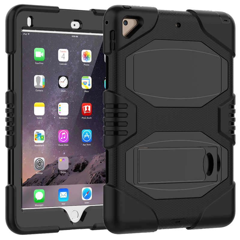 "Tablet Cover With Stand For <strong>iPad</strong> Case Pro 9.7"", Durable Tablet Case For New <strong>iPad</strong> 9.7"" 2018"