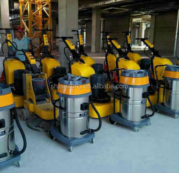 Wet And Dry Function Vacuum Cleaners with factory price