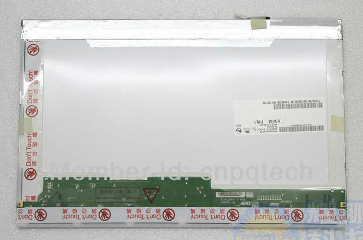 B121EW01 V0,12.1 INCH LCD DISPLAY,1 CCFL,be used for DELL 700M 710M ACER TM 3000 TM3010