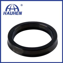 Polyurethane Shaft Seals and Pipe Seals