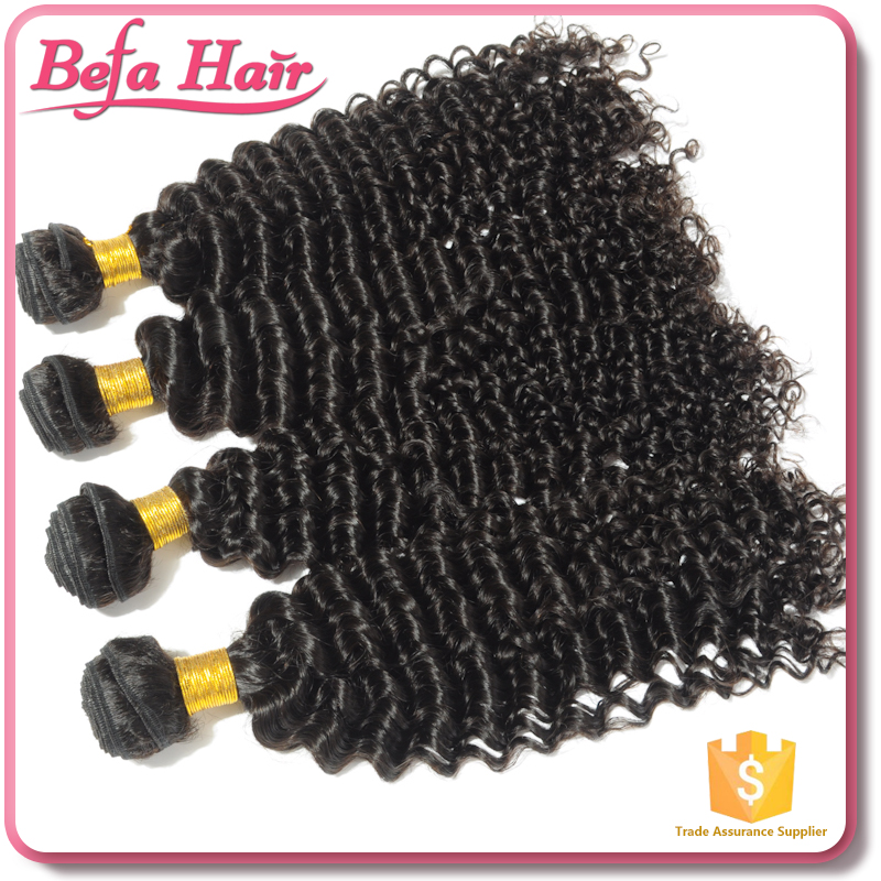wholesale human hair weave,brazilian hair curly hair ,cheap remy human mink hair