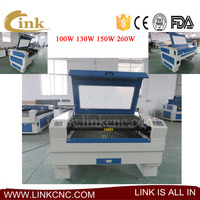 agents required 1290 1490 1530 Toy furniture advertisement decoration laser paper cutting machine