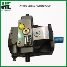 Wholesale A4VSO construction variable hydraulic piston pump