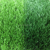 Synthetic grass Soccer Field Football Pitch Artificial Turf Prices exercise facility