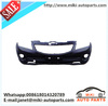 front bumper for CHANGAN CHANA CS35 2014 auto body kits