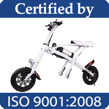 CCEZ off road electrical bike