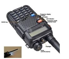 2015 baofeng two way radio, baofeng uv5r, 66-88 mhz baofeng uv-5r dual band transceiver