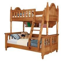 triple bunk beds for kids kids cars bunk beds hand carved techniques colorful bunk bed for kids
