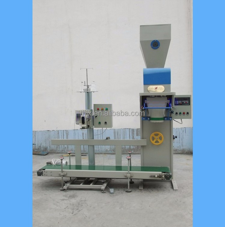 Digital china-made semi-automatic nylon sealing and cutting machine