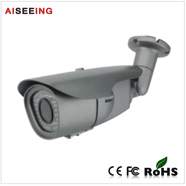 CCTV Factory in shenzhen AHD 720P 1MP Buy Cameras in bulk