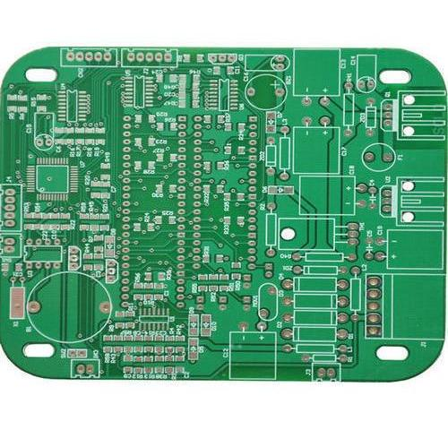 Shenzhen 8 Layer Gold Finger <strong>PCB</strong> Manufacture , <strong>PCB</strong> Manufacturing , Printed Circuit Board
