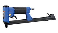Quality pneumatic air tool upholstery staple gun electric