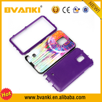 Guangzhou Fashion Accessory Import Smart Phone Housing Case For Samsung Galaxy Note 4 Phones,Machine Manufacturing Silicon Cases
