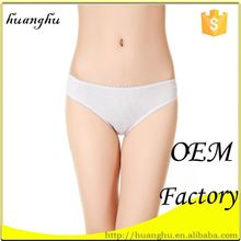 Hot selling comfortable good quality fast delivery hot sales polyester string bikini panties