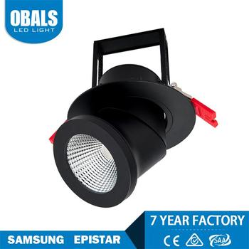 2v-85v 20w 30w bulbs super bright led spot light led spotlight lamp