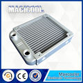 Radiator Best Aluminum Radiator