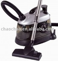 wet and dry water filter Vacuum Cleaner