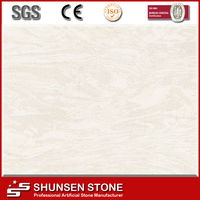 Most Popular Artificial Marble Rocks for Sale