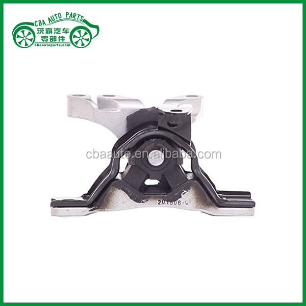 96626770 TRANSMISSION ENGINE MOUNT AUTO SPARE PARTS FOR CHEVY CHEVROLET CAPTIVA PART
