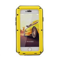 low price china mobile phone for cherry mobile infinix pure case with CE certificate