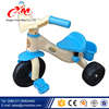 factory supply lightweight baby tricycle/three wheels foldable kids tricycle bike for sale /wholesale baby tricycle for kids