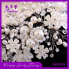 New Selling Lovely Bridal Girls Headband